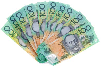 Cash For Cars Removal Perth  Get Top Dollar For All