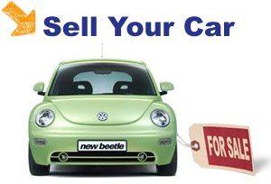 Sell Cars Sydney